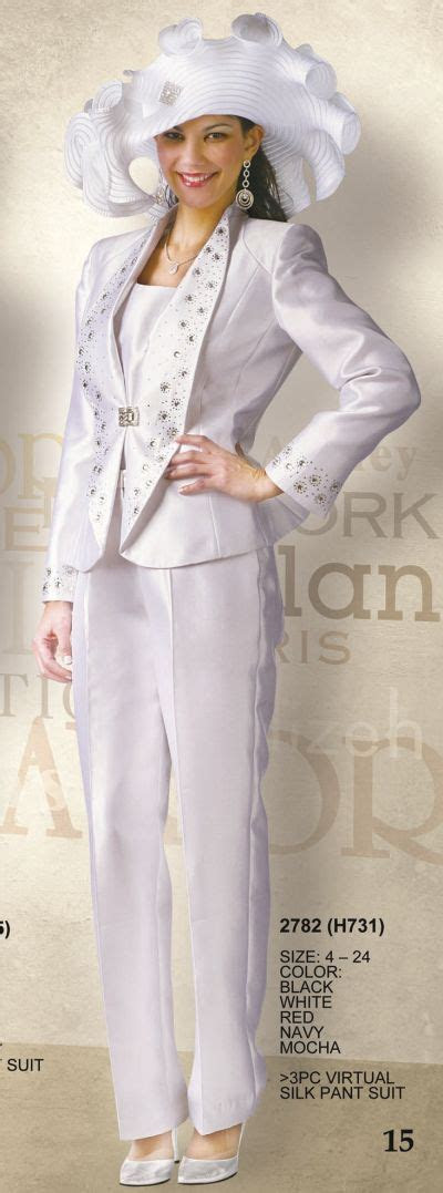 lily  taylor  womens virtual silk pant suit