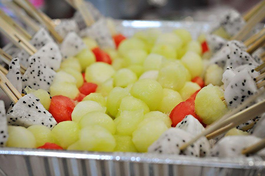 Thu - Jun 13, 2013 photo Fruit-kebabs_zps6cbc4212.jpg