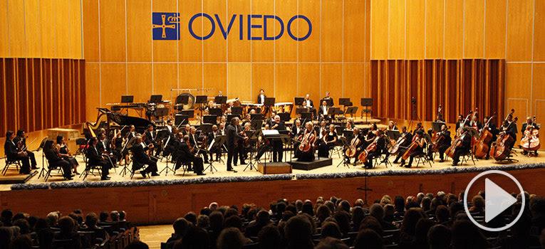 concierto-osug-principe-felipe-oviedo-universidad-guanajuato-ug-ugto-1