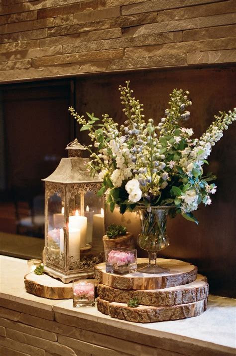 175 best images about Decorating with Lanterns on