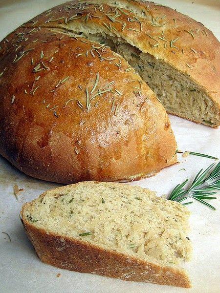 Biberiye Zeytinyağı Ekmek Azure Standart doğal ve organik maddeler bu tarifi şaşırtıcı olurdu!  Eğer bölgede teslim kaliteli uygun fiyatlı organik olan ilgilenen varsa bugün 785-380-0034 bize ulaşın.