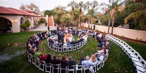The Secret Garden Event Center Weddings