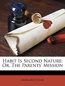 Home Remodeling Software Reviews on Amazon Com  Habit Is Second Nature  Or  The Parents  Mission