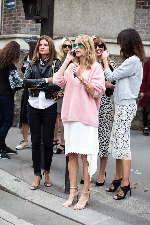 Le Fashion Blog Street Style Holli Rogers Pink Sweater Asymmetrical Skirt Via A Love Is Blind photo Le-Fashion-Blog-Street-Style-Holli-Rogers-Pink-Sweater-Asymmetrical-Skirt-Via-A-Love-Is-Blind.jpg