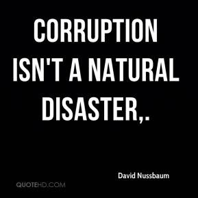 Corruption Quotes Page 1 Quotehd