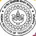 IIT Kanpur Scientific and Engineer vacancy April2012