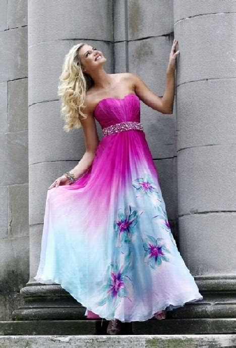 prom dresses on sale for 13 year old   wedding az