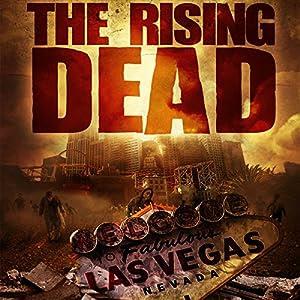 The Rising Dead | [Devan Sagliani]