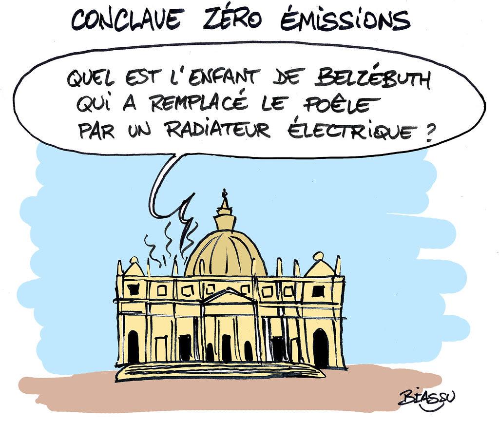 humour+conclave+pape+Biassu