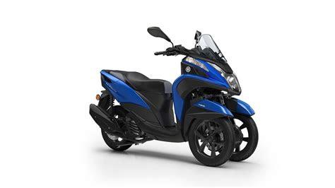 top  alternative  wheel motorbikes auto trader uk