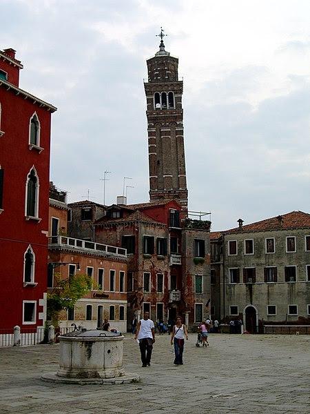 File: Venice flickr01.jpg