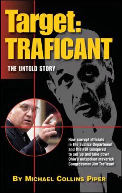 http://www.davidduke.com/images/target-traficant-cover-1.jpg