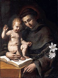 Guercino Antonio Bambino.jpg