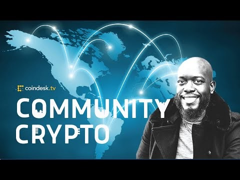 The United Nations Turns to NFTs to Inspire Climate Action | Blockchained.news Crypto News LIVE Media
