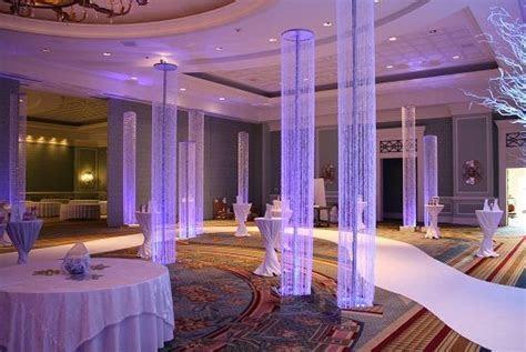 17 Best images about Dance floor/venue decor on Pinterest