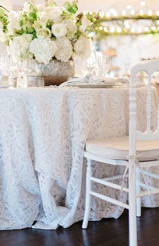 16 All White Wedding Ideas   Wedding Reception   Wedding