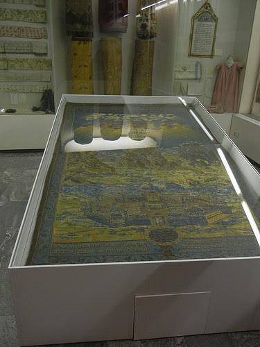DSCN2058 _ Museo Ebraico, Venezia, 14 October