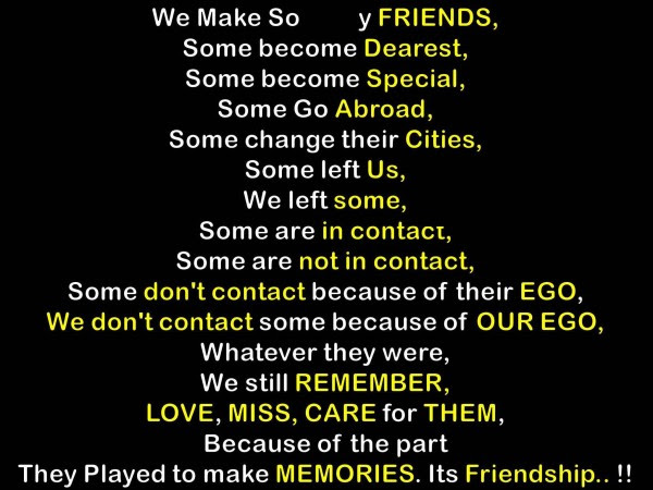 Sad Love Quotes That Make You Cry Heartbroken Quotes Best Friends