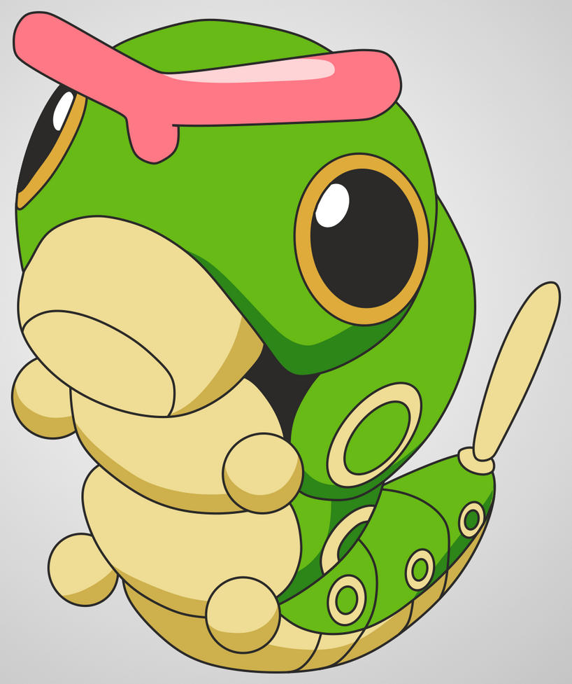 010_caterpie_by_scope66 d4v37jq