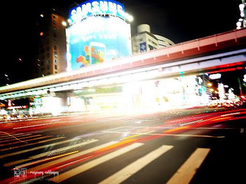 Samsung_S4Zoom_29