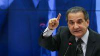 """""""Vamos livrar o Brasil do caos e desmascarar a corrupção"""", diz Malafaia sobre """"ato profético"""""""