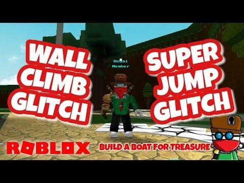 If You Had 1 Trillion Robux What Would You Buy First Roblox - add me amd we can play bloxburg roblox amino