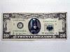 Tangan Kreatif Pengubah Dolar