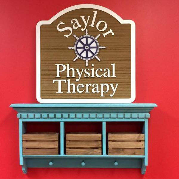 Insurance - Saylor Physical Therapy Jupiter