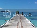 Mana Adası 1 - Fiji