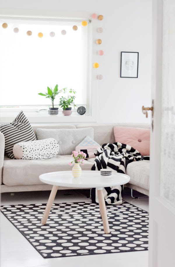 M livingroom right now