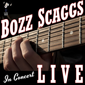 Listen Free To Boz Scaggs Just Dont Want To Be Lonely Live