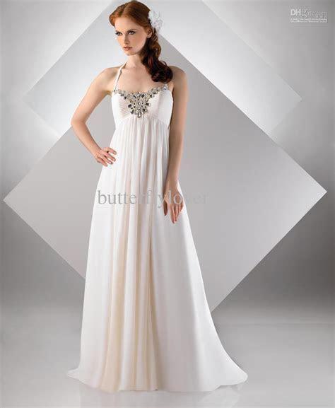 Maternity Wedding Dresses   Fantastical Wedding Stylings