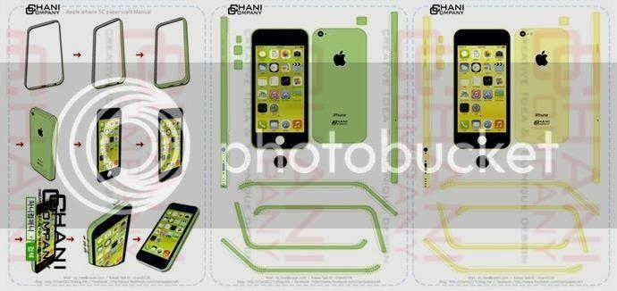 photo iphone5c.papercraft.003_zpsewdsu01e.jpg