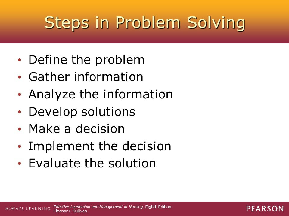 Problem Solving Maths Worksheets Academic Essays Writing