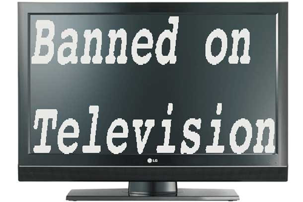 Αποτέλεσμα εικόνας για banned commercials of Volkswagen