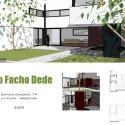 A35 – Exposición de Arquitectura Joven en el Perú (25) A35 – Exposición de Arquitectura Joven en el Perú (25)