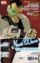 Nextwave #6