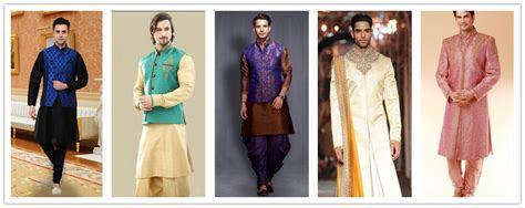wear   indian wedding everafterguide