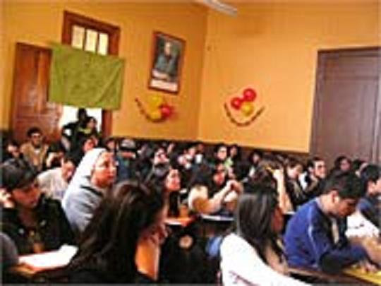 cavancha03.jpg