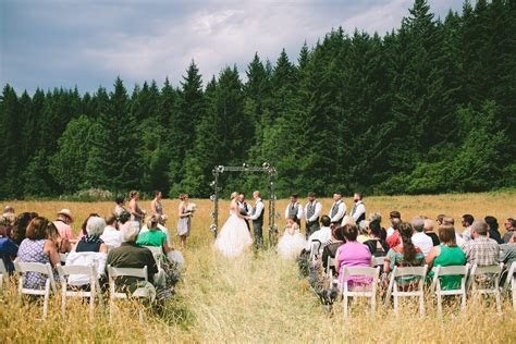 Gorge ous Weddings Couples Gallery