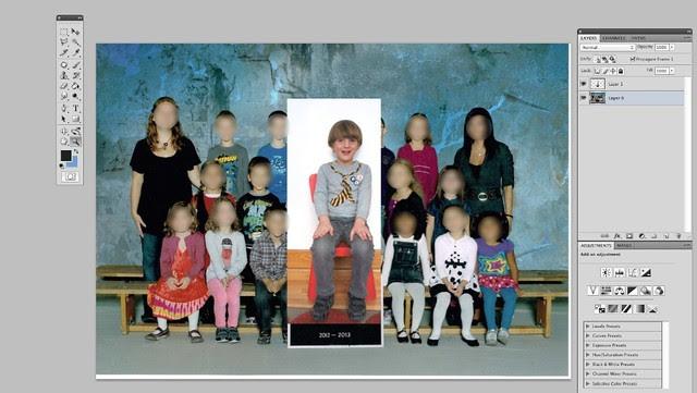 anteketborka.blogspot.com, photo3