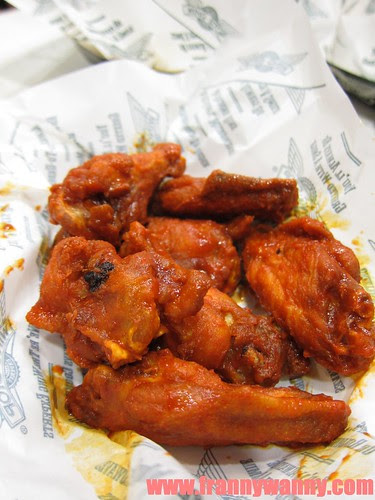 wingstop sg 11
