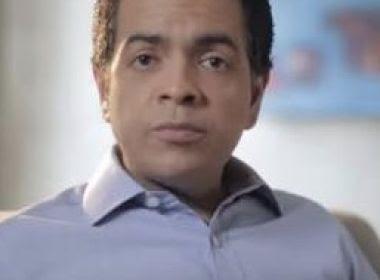 Irecê: Ex-prefeito tem direitos políticos suspensos por caso 'das camisas azuis'