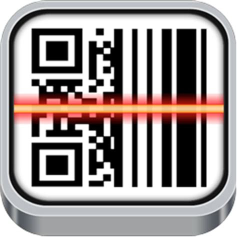 killer app icon william sidell