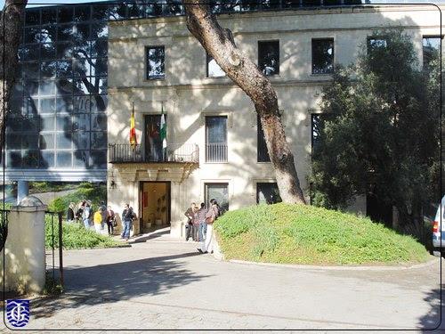 Juzgado Audiencia Provincial