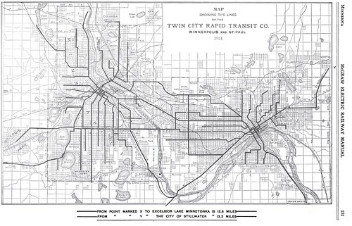 Twin_Cities_Rapid_Transit_Route_Map_1914