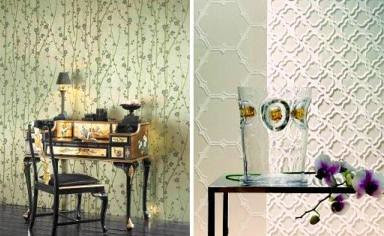 wallcovering2-right