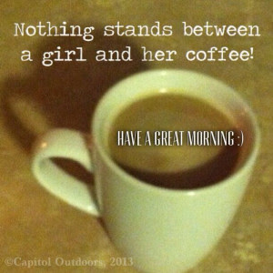 Tuesday Morning Coffee Quotes. QuotesGram