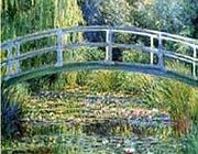 «Le Pont Japonais»