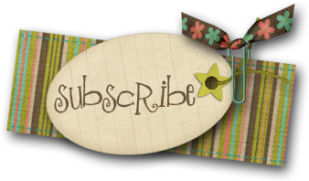 Subscribe Label